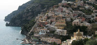 Amalfi8_a_3