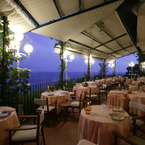 Terrazza_del_ristorante_b_1