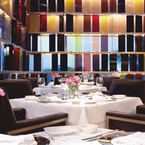 Vetro__the_italian_restaurant_at_the_oberoi__mumbai_b_1