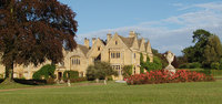 Cotswolds6_a_3