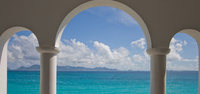 Anguilla2_a_3