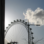 London_eye_b_1