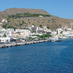 Patmos_b_1