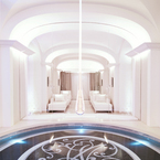 Plaza_athenee-dior_institut_b_1