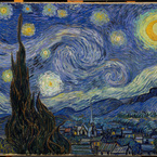 Vincent_van_gogh__the_1_starry_night__1889__the_museum_of_modern_art__new_york_b_1