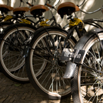 Dylan_bicycles_fleet_b_1