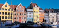 Copenhagen_a_3
