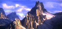 Dolomites3_a_3