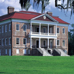 Drayton_hall_b_1