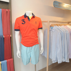 Store_interior_4_b_1