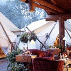 1-tents4-clayoquot_b_1