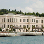 Fourseasons-bosphorus_b_1