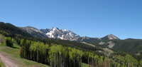 Telluride1_a_3
