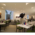Gallery_mess_restaurant_b_1