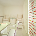 Spa_-_the_dorchester_spatisserie_2_b_1
