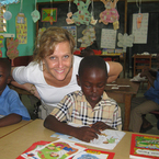 Karen_lawson_on_a_school_visit_to_see_reach_esources_in_use_b_1