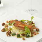 Aureole_ny__salmon_dish__courtesy_of_bill_milne_b_1