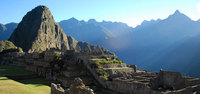 Machupicchu_a_3