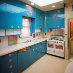 Kitchen_b_1