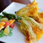 Rustic-fried_squash_blossoms_b_1