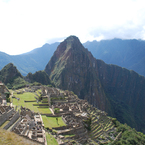 Machupicchu1_b_1