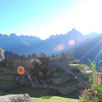 Sunrise_at_machu_piccchu_b_1