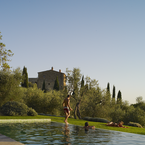 Castello_pool_b_1