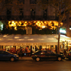 Cafe_de_flore_b_1