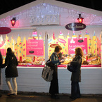 Christmas_market_b_1
