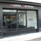 Muriel_grateau_b_1