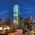 Dallas_sunset_b_1