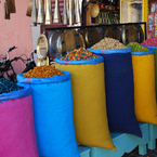 Herbal_shop_marrakechjpg_b_1