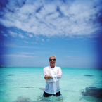 Ericripert_at_stingray_city__cayman_islands__high-res_b_1