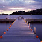 Carlisle_bay_dock_b_1