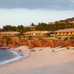 Four_seasons_punta_mita_b_1