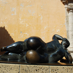 Botero_in_cartagena_b_1