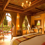 Kasbah-bedrooms-deluxe_room-hi_b_1