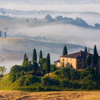 Tuscany_b_1