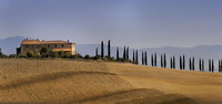 Tuscany_a_3