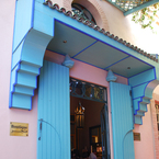 Boutique_at_majorelle_gardens_b_1