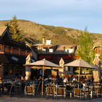 Ajax_tavern__aspen_sunset_b_1