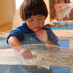 Bayareadiscoverymuseum-waveworkshop_b_1