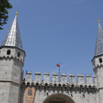 Topkapi_b_1