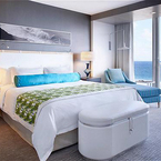 Boca_beach_club_suite_b_1