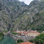 Kotor_from_bay_b_1
