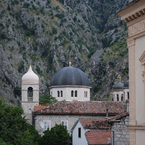 Kotor_church_b_1