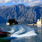 Bay_of_kotor__courtesy_porto_montenegro_b_1