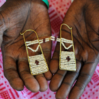 Shompole_collection_-_gold_and_pearl_maasai_earrings_b_1