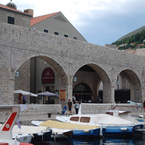Arsenal__dubrovnik_b_1
