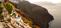 Santorini1_a_3